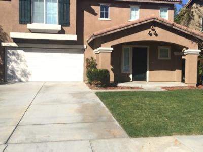 31936 Rosales Avenue, Murrieta, CA  92563
